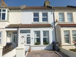 Thumbnail to rent in Brighton Road, Shoreham-By-Sea