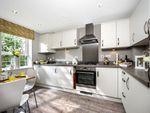 "Thumbnail to rent in ""Barwick"" at Henry Lock Way, Littlehampton"