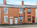 Thumbnail to rent in Church Street, Chadsmoor, Cannock