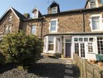 Thumbnail for sale in Eastville Terrace, Harrogate, North Yorkshire