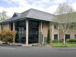 Thumbnail to rent in Laurelhill Business Park, Stirling