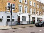 Thumbnail to rent in Allen Road, Stoke Newington