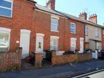 Thumbnail to rent in Queen Street, Rushden