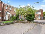 Thumbnail to rent in Tillington Gardens, Clanfield, Waterlooville