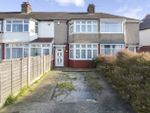 Thumbnail for sale in Chatsworth Drive, Enfield