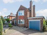 Thumbnail to rent in Aspin Avenue, Knaresborough
