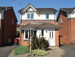 Thumbnail to rent in Beacon Crescent, Barrow-In-Furness, Cumbria