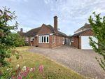 Thumbnail for sale in Shrivenham, Oxfordshire