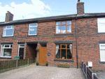 Thumbnail for sale in Hawthorn Crescent, Tottington, Bury
