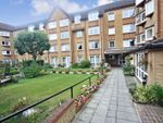 Thumbnail for sale in Homemanor House, Watford