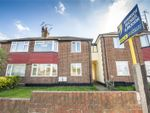 Thumbnail to rent in London Road, Northfleet, Gravesend, Kent