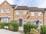 Thumbnail to rent in Alverley Gardens, Staveley, Chesterfield