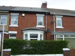 Thumbnail to rent in Newbiggin Road, Ashington