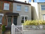 Thumbnail for sale in Newton Road, Isleworth, Middlesex