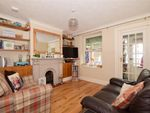 Thumbnail for sale in Orchard Place, Maidstone, Kent