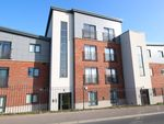 Thumbnail for sale in Brooke Court, Auckley, Doncaster