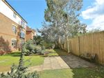 Thumbnail for sale in Raphael Court, Lower Sunbury, Middlesex