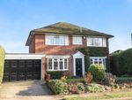 Thumbnail for sale in St. Georges Road, Bickley