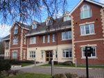 Thumbnail to rent in Littleacre, Hermitage Lane, Windsor, Berkshire