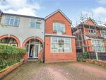 Thumbnail for sale in Rowan Avenue, Manchester, Greater Manchester
