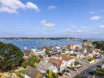 Thumbnail for sale in Panorama Road, Sandbanks, Poole, Dorset