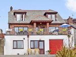 Thumbnail for sale in Pengannel Close, Newquay
