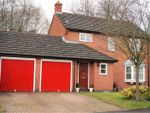 Thumbnail for sale in Tadorna Drive, Stirchley Telford