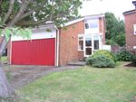 Thumbnail for sale in Meadowbank, Watford