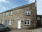 Thumbnail to rent in Menheniot, Liskeard, Cornwall