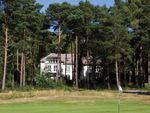 Thumbnail to rent in Lilliput Road, Canford Cliffs, Poole
