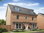 "Thumbnail to rent in ""Malvern"" at Wood End, Marston Moretaine, Bedford"
