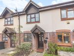 Thumbnail for sale in Burnham, Slough, Berkshire SL2,