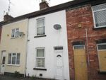 Thumbnail to rent in Linden Terrace, Gainsborough