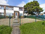 Thumbnail for sale in Hafod-Y-Mynydd, Rhymney, Tredegar, Gwent