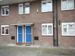 Thumbnail to rent in Congreve Street, London