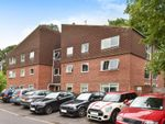 Thumbnail for sale in Court Garden, Camberley