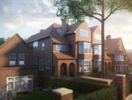 Thumbnail for sale in Kidderpore Green, Hampstead, London