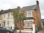 Thumbnail for sale in Dawlish Road, Leyton