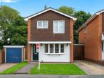 Thumbnail to rent in Saffron Gardens, Penn, Wolverhampton