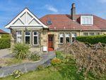 Thumbnail for sale in 10 House O'hill Road, Blackhall, Edinburgh