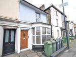 Thumbnail to rent in Turkey Mill, Ashford Road, Maidstone