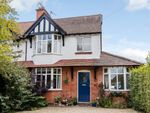 Thumbnail for sale in Evesham Road, Stratford-Upon-Avon, Warwickshire