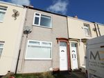Thumbnail to rent in Cleveland View, Coundon, Bishop Auckland
