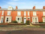 Thumbnail for sale in Albury Park Road, Tynemouth, Tyne And Wear