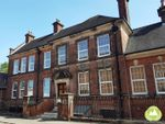 Thumbnail to rent in Summit Business Centre, Water Street, Newcastle
