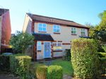 Thumbnail to rent in Caraway Close, Chard