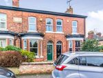 Thumbnail for sale in Victoria Drive, Sale, Trafford, Greater Manchester
