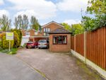Thumbnail for sale in Windermere Close, Earl Shilton, Leicestershire