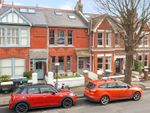 Thumbnail for sale in Hollingbury Park Avenue, Brighton