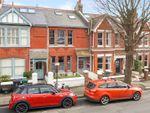Thumbnail for sale in Hollingbury Park Avenue, Brighton